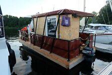 Hausboote Günstig Kaufen Ebay