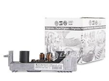 New Genuine Audi A8 S8 D3 Heater Resistor Blower Control Regulator 4E0820521 C
