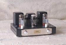 Boyuu A9 single-ended pure Class A EL34 5Z3P 6N9  tube amplifier audio amplifier