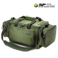 New Solar Tackle SP Carryall, Bag, Luggage - LG15 - Carp Fishing Luggage