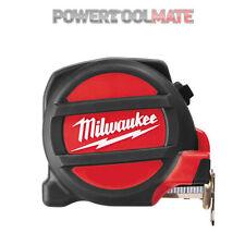 Milwaukee 48225216 5m/16ft Metric & Imperial Magnetic Tip Tape Measure