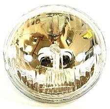 GE PAR36 Halogen Sealed Beam Lamp 12V 37.5W H7600