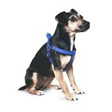 Ancol Nylon Dog Harnesses
