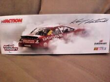 Kasey Kahne 2005 Richmond First Win #9 Dodge Charger 1/24 Action