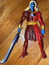 Marvel Legends Malekith