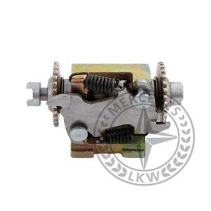 Mercedes-Benz G-class  Adjuster  A6014202438