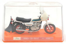 Vintage Guiloy (Spain) 1:18 Honda CB 900GT Ref.12169 *MIB*