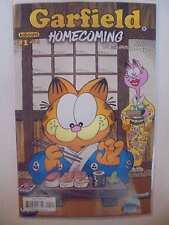 Garfield Homecoming #1 Sakai Incentive Cover kaBOOM! NM Comics Book