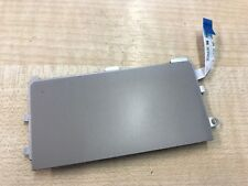 HP Probook 5330 M Touchpad Trackpad Ratón Board + cable 920-1896-2