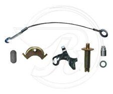 Raybestos H2650 Drum Brake Self-Adjuster Repair Kit - Made in USA