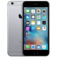 Apple iPhone 6S Plus 128GB Sim Free Unlocked iOS Smartphone Space Grey