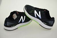 New Balance Fresh Foam Vongo V2 Men's Running Shoes Choose Size/Color