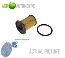 BLUE PRINT ENGINE FUEL FILTER OE REPLACEMENT ADN12323