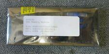 HP A4923A 1GB (2x512MB) PC120 120MHz ECC Registered 278-Pin DIMM Memory RAM