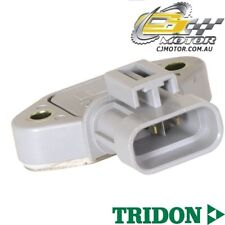 TRIDON IGNITION MODULE FOR Suzuki Wagon SR 10/97-12/99 1.0L