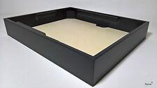 NEW Plinth made of Corian® for Thorens Model TD 150 MK I / II