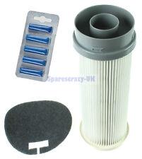 Hepa Filter zum anpassen VAX POWER U89-P2-VX VX2 Vakuum mit kostenlosen