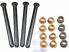GM Door Hinge Pin Repair Kit With Bushings #897