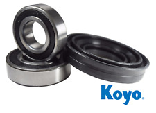 Premium Inglis Front Load Washer KOYO Bearing & Seal Kit AP3970398