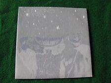 TURIN BRAKES.. Painkiller (2 Track Promo Single)