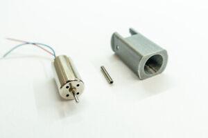 Glockenankermotor Set Spur N für Arnold Loks