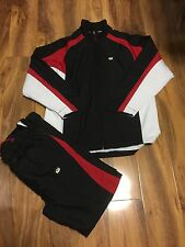Nike Boys Tracksuit Aged 10/12 Years Old