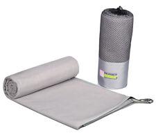 Extra Large 150cm x 200cm Quick Dry Microfibre Bath Beach Towel With Carry Bag