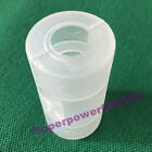 AA 14500 to C size battery converter case adaptor holder spacer switcher