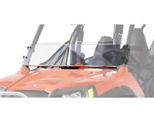 POLARIS RZR 570 800 900 S 4 XP RAZOR LOCK & RIDE HALF WINDSHIELD
