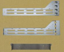 New HP Proliant S6500 4U Rackmount Rack Mount Rail kit 599109-B21 600663-001