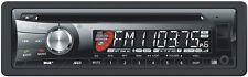 Phonocar  CD-USB-MP3 Player DAB/AM-FM BLUETOOTH