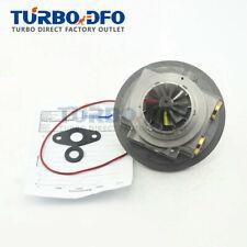 Rumpfgruppe CHRA Turbolader 53039880142 VW Tiguan 1.4 TSI 110Kw 150HP BWK CAVA