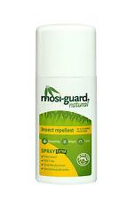 Mosi-guard Natural Extra Spray 75ml