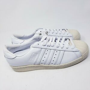 adidas Originals Superstar 80s In Men's Athletic Shoes for sale | eBay