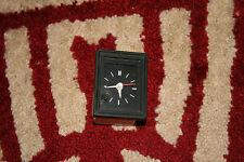 ROVER SD1 SERIES 1 CLOCK DRC2207 2300 2600 3500 V8-S VANDEN PLAS NOT SDi