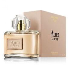 AURA LOEWE de LOEWE - Colonia / Perfume EDP 120 mL - Mujer / Woman / Femme