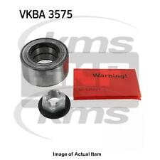 New Genuine SKF Wheel Bearing Kit VKBA 3575 Top Quality