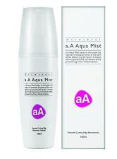 NEW Dermaheal a.A. Aqua Acne Care Mist