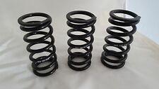 Ksport Coilover Springs