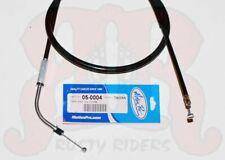 New Motion Pro Pull Throttle Cable for Yamaha XJ550 Maxim Seca XJ650 XS750 XS850