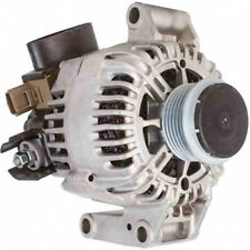 Lichtmaschine 110A FORD Mondeo III 3.0 V6 [+ST220] 2002-2007 2967ccm³ Alternator