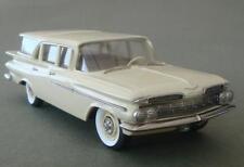 Brooklin Chevrolet Diecast Vehicles, Parts & Accessories