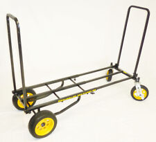 More details for rock n roller multi-cart r12rt