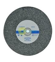 "Bench Grinding Wheel 20 X 150mm Coarse Grit Bore 25.4mm (1"") Heavy Duty"
