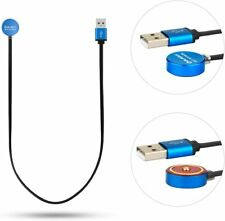 More details for olight mcc3 usb magnetic charging cable battery charger  fast charge