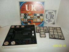 Ravensburger The Game Of UR Vintage Board Game   G44