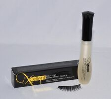 Excellent Coating Sealant / Longer Life  Sealer Eyelash Extensions
