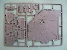Games Workshop Skyshield Landing Pad - Part of the Platform sprue