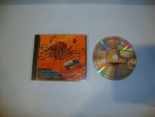 Classics Off The Air Vol 2 by Led Zeppelin (CD, 1989, Neutral Zone, Korea)