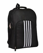 Laptop bag Backpack bags College Coolbag for girls, boys, man, woman.